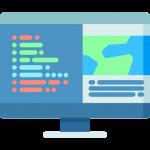 Creative Web design agency