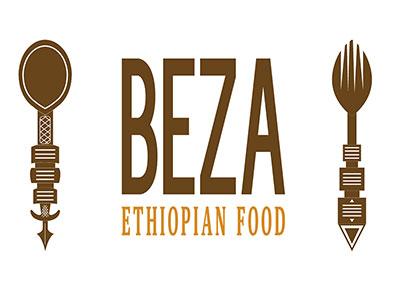 Beza_Ethio_logo_Simple